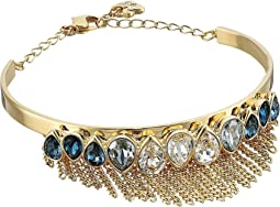 Swarovski - Gipsy Bangle Bracelet
