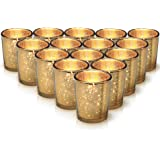 Top 10 Best Bowl Candleholders of 2020