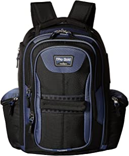 Travelpro TPro Bold™ 2.0 - Computer Backpack