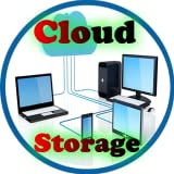 Cloud Storage Power