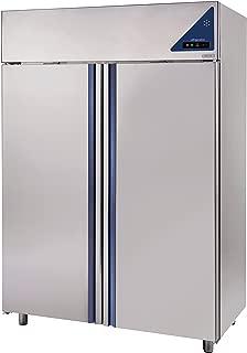 Amazon.es: gastlando-online - Congeladores verticales ...
