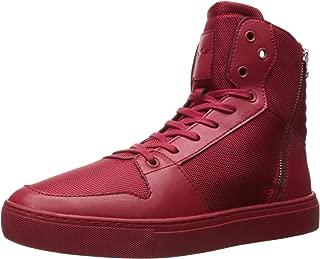 Creative Recreation Men's Alteri Fashion Sneaker