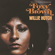 Best foxy brown soundtrack Reviews
