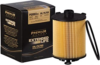 Best volvo xc60 oil filter change Reviews