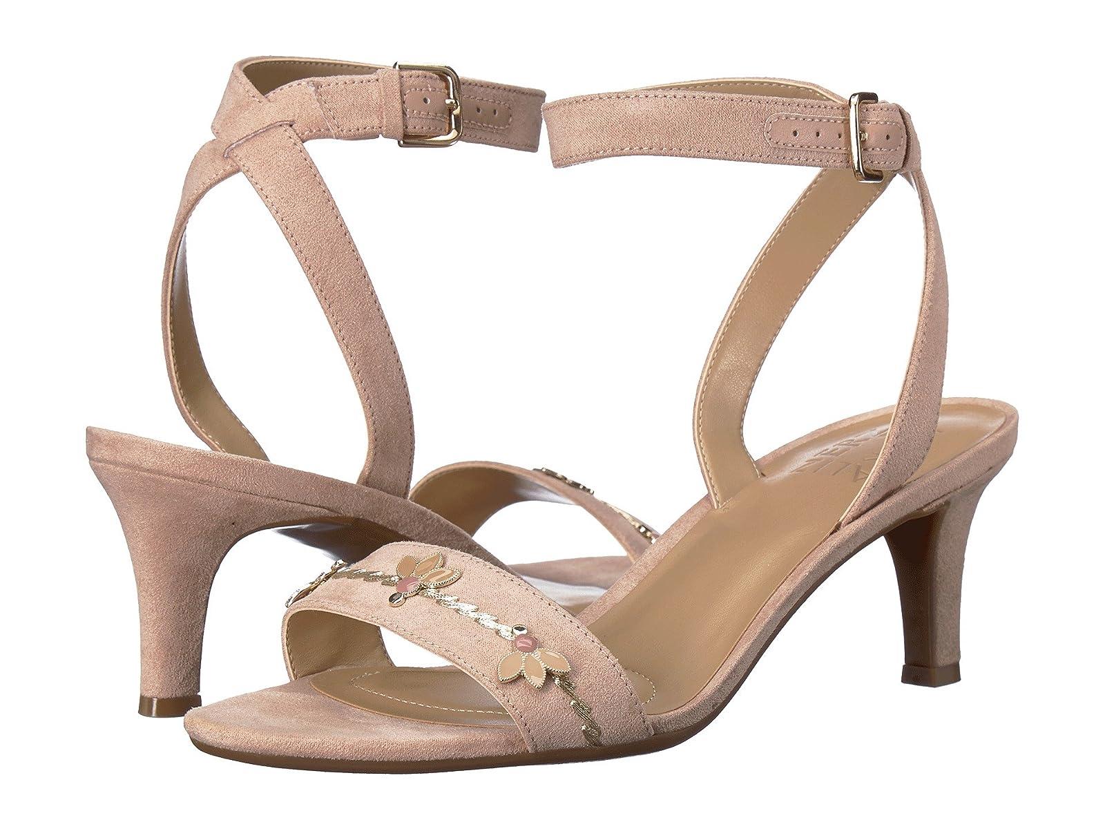 Naturalizer TessaCheap and distinctive eye-catching shoes