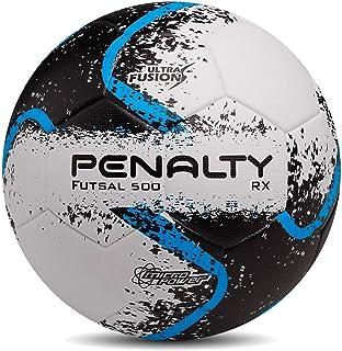 6c40bbcb0e753 Brinquedos e Jogos - Penalty - Bolas de Esporte Infantis   Esportes ...