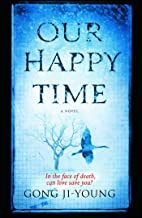 Best our happy time book Reviews