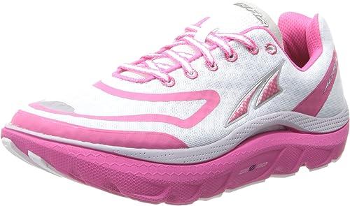 Altra - Paradigm de femmes Chaussures de course