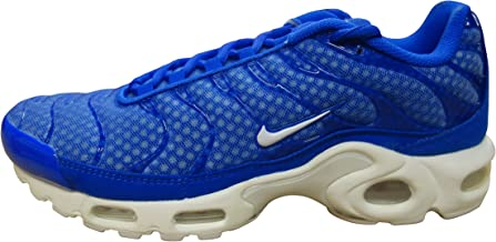 Nike Air Max Plus TXT TN Men's Sneaker