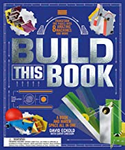 Build This Book