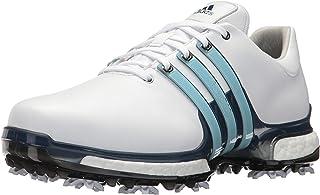 Golf Men's TOUR360 2.0 Golf-Shoes
