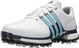 adidas Golf Men's TOUR360 2.0 Golf-Shoes