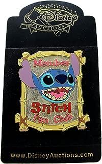 Best disney auctions pins Reviews