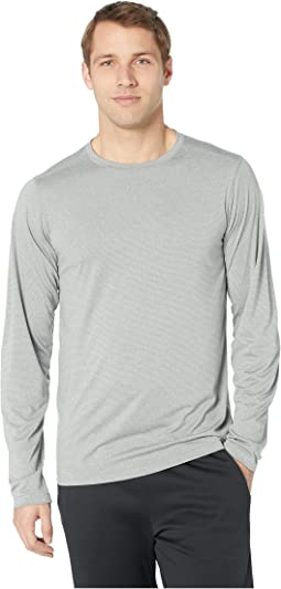 BugsAway® Tarka Long Sleeve Top
