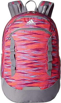 Excel III Backpack
