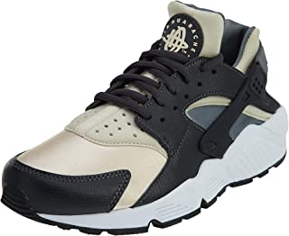 Nike Air Huarache Run Womens Running Trainers 634835 Sneakers Shoes