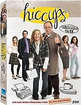 Hiccups: Season One