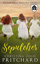Sepulcher (Escape from Reality Book 24)