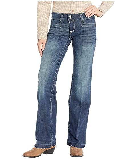 Trouser Billie Jeans In Indio, Indio