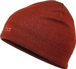 marmot helmet liner