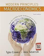 principles of macroeconomics 4th edition