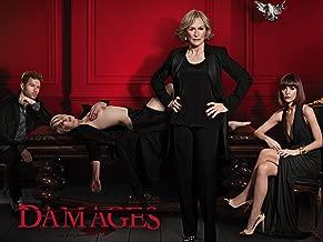 Damages, Season 5
