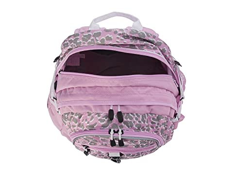 High Shadow Leopard Sierra Mochila Fat Lilac Iced Boy White HwqBrHv