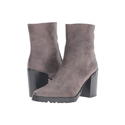 Spring Step Ranau (Grey) Women