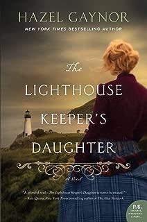 The Lighthouse Keeper's Daughter: A Novel