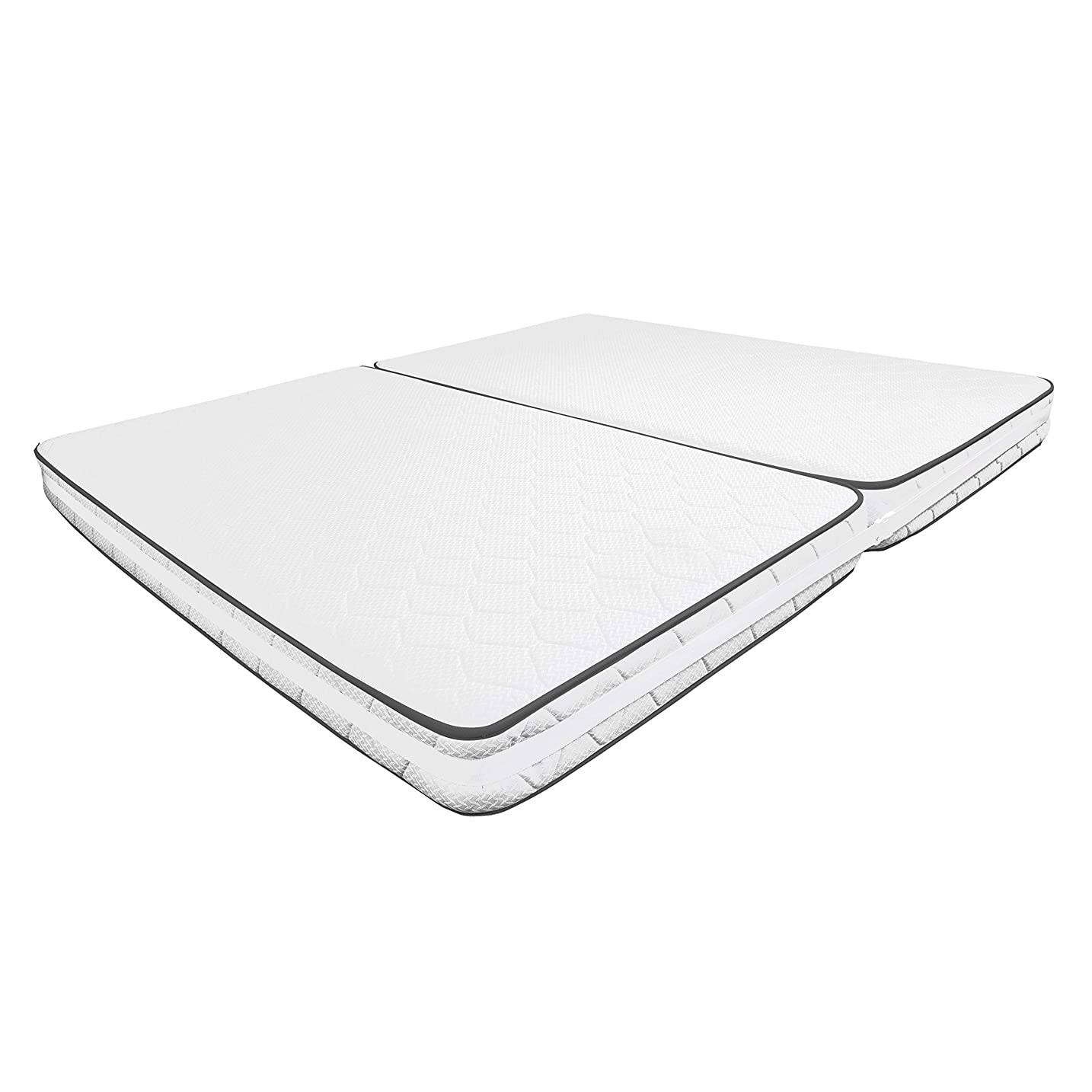 潤滑するフレームワーク微視的LIFEST マットレス バンド ベルト ベッドバンド すきま防止 固定 連結 ベッド ズレ防止 連結ベルト すべり止め 隙間