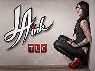 L.A. Ink Season 7