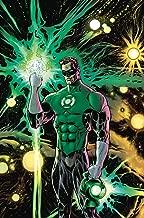 GREEN LANTERN #1 (2018)