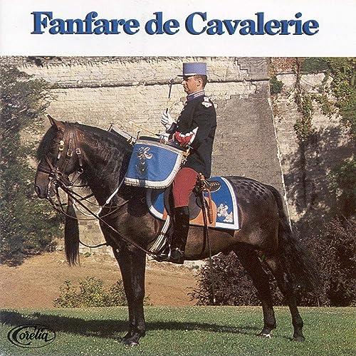 TÉLÉCHARGER TROMPETTES DE CAVALERIE MP3