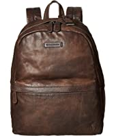Frye - Tyler Backpack