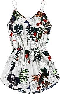 hawaiian dresses for teens
