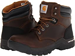 Carhartt 6-Inch Work-Flex™ Work Boot