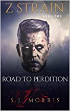 Best road to perdition 2 Reviews
