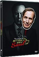 Better call Saul - Temporada 4 [DVD]