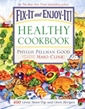 Best cook and enjoy book Reviews