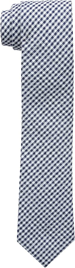 Tommy Hilfiger - Micro Gingham
