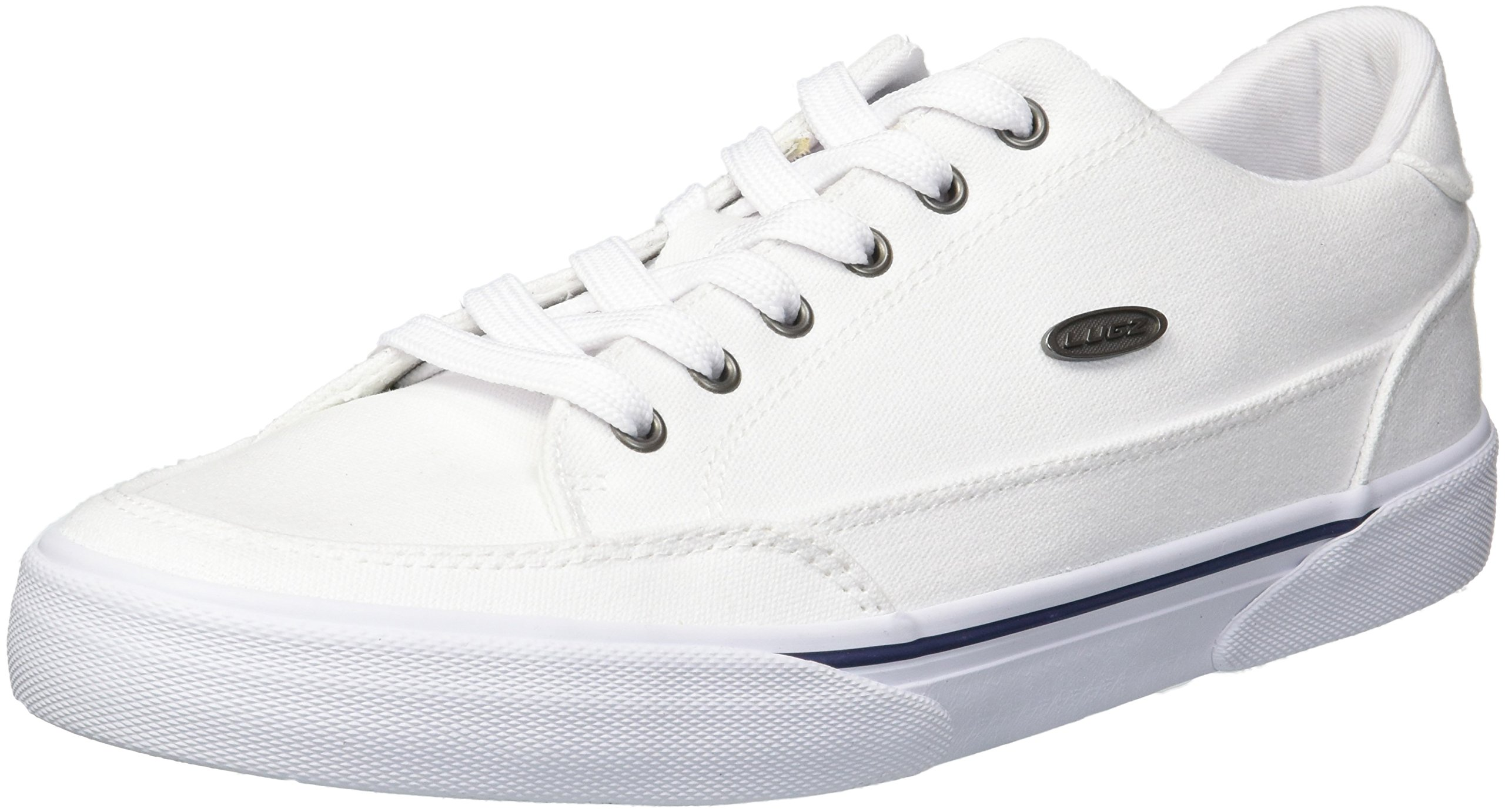 Lugz Men's Stockwell Sneaker- Buy