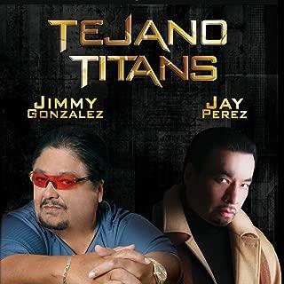 Tejano Titans / Var