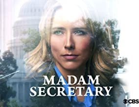 Best madam secretary season 3 episode 1 stream Reviews
