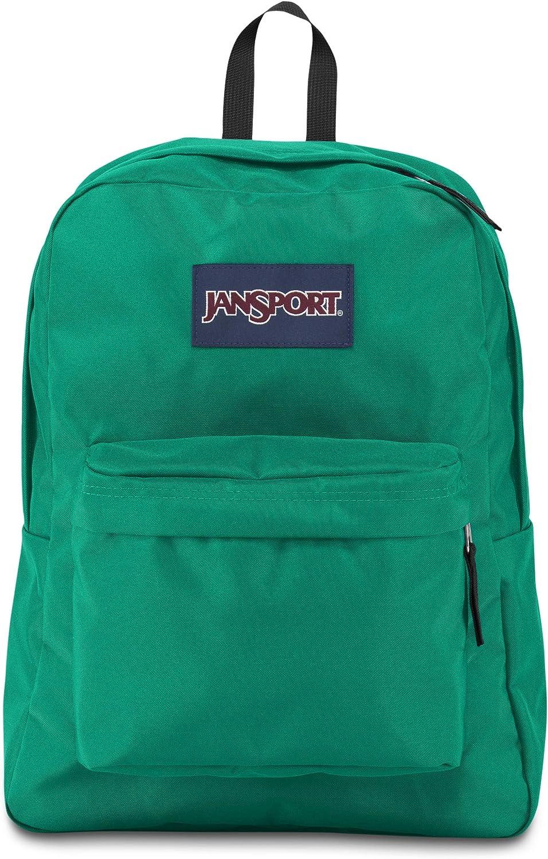 JanSport Unisex Superbreak Backpack B07D1995D9   Quality First  First  First  c8ec82
