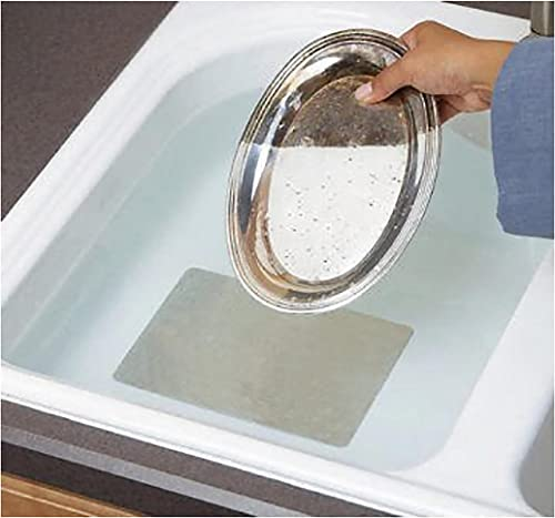 new arrival Silver Polishing Tray- popular Set of online 2 sale
