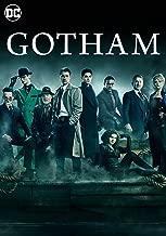 Gotham: CSR (BD)