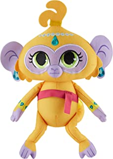 Fisher-Price Nickelodeon Shimmer & Shine, Tala