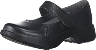 Dansko Women's Willa Mary Jane