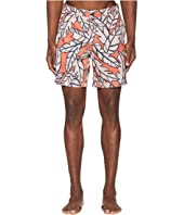 onia - Calder 7.5 Swim Shorts