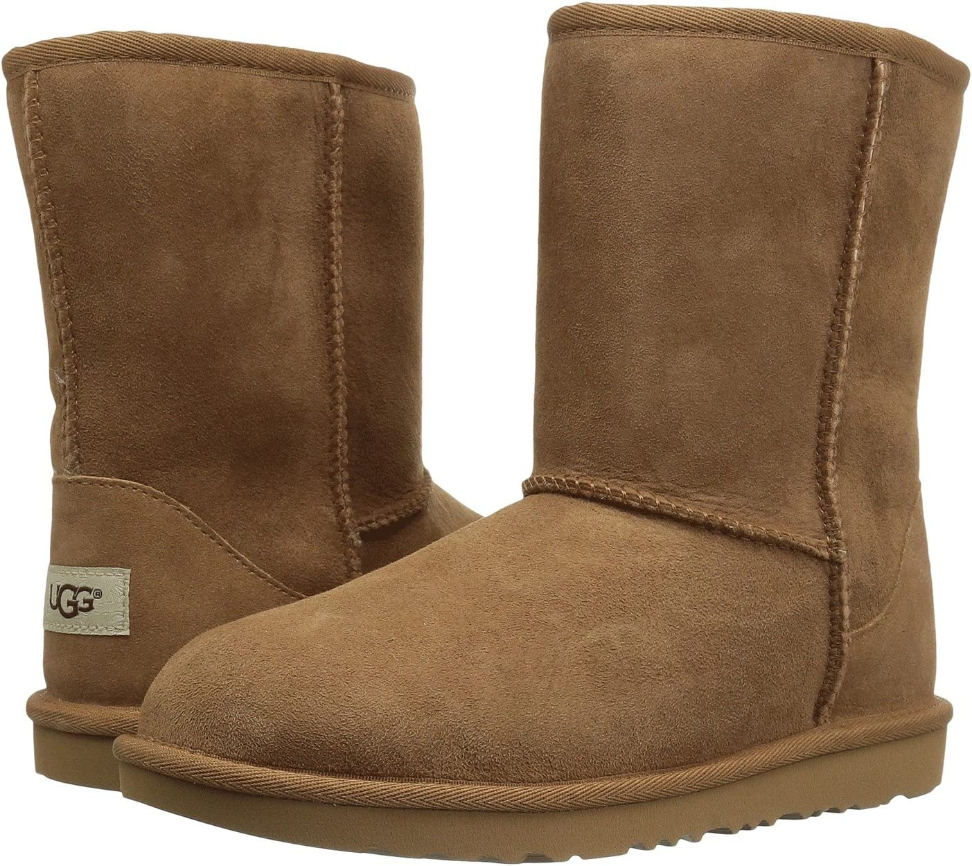 UGG® Boots, Sandals, Slippers & Shoes |